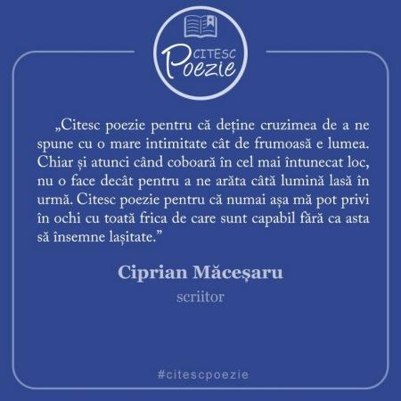 citesc-poezie-29oct2015