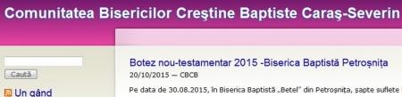 comunicare-21oct2015