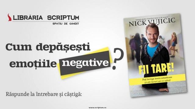 concurs-scriptum-13oct2015
