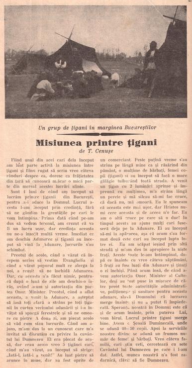 fc-15mar1935