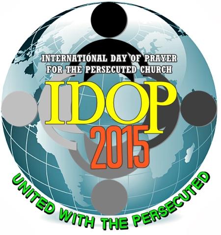 idop-2015