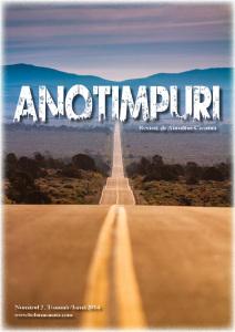 Anotimpuri#2, Toamna 2014