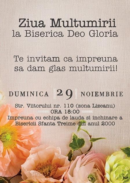29noi-bucuresti-deo-gloria