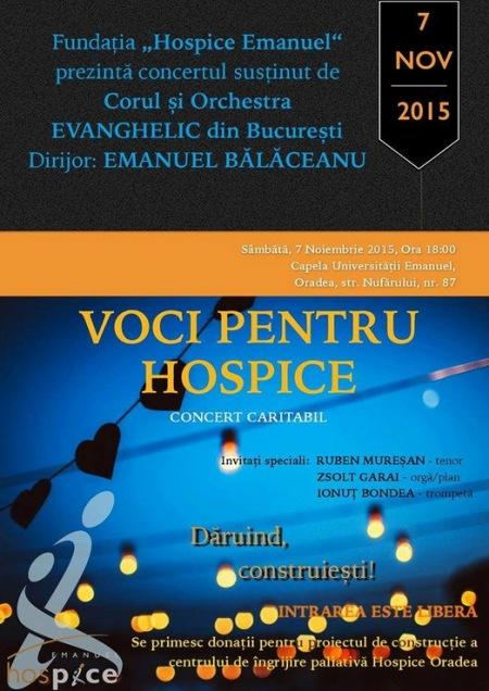 7noi-oradea-hospice