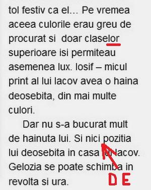 ba-scrieti-corect-12noi2015-3