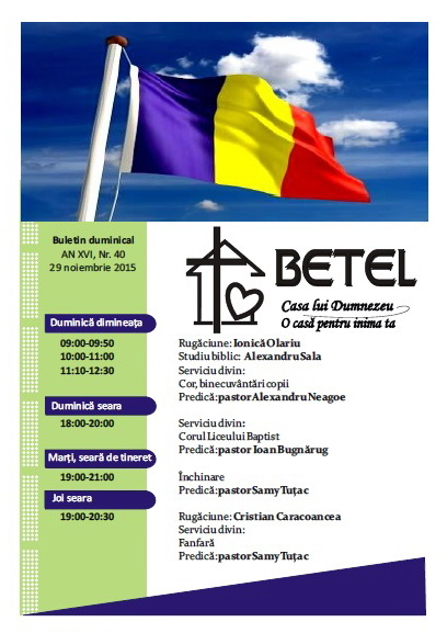 buletin-betel-29noi2015