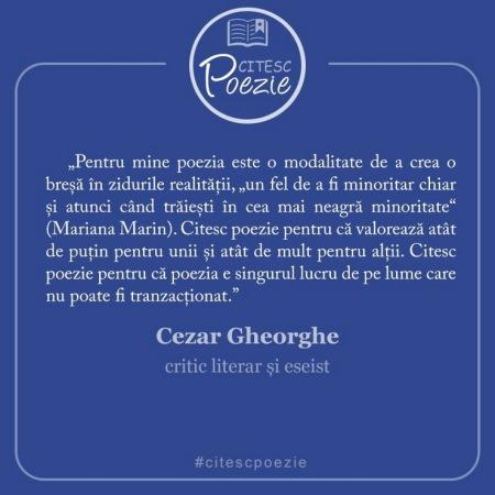 citesc-poezie-10noi2015