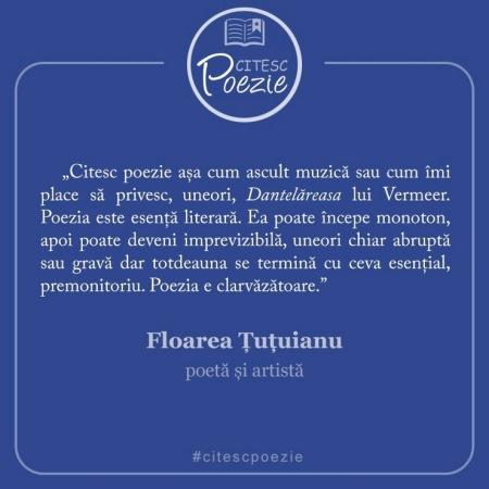 citesc-poezie-15noi2015