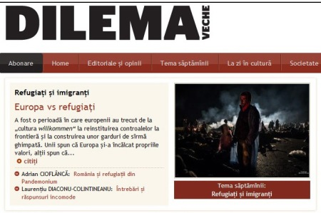 dilema-26noi2015