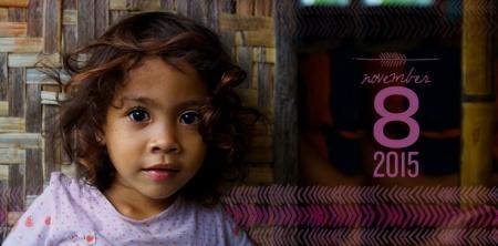 duminica-orfanului