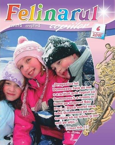 felinarul-copiilor-6