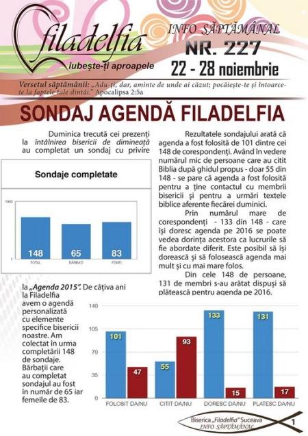 filadelfia-227