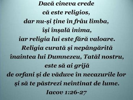 iacov