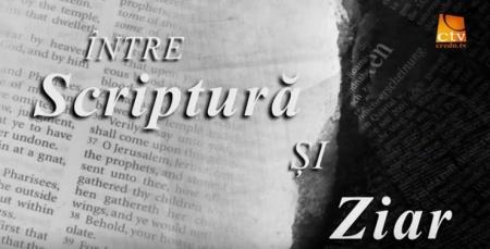 intre-scriptura-si-ziar
