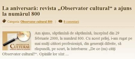 observator-800