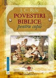 povestiri-biblice-pentru-copii-180