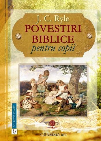 povestiri-biblice-pentru-copii
