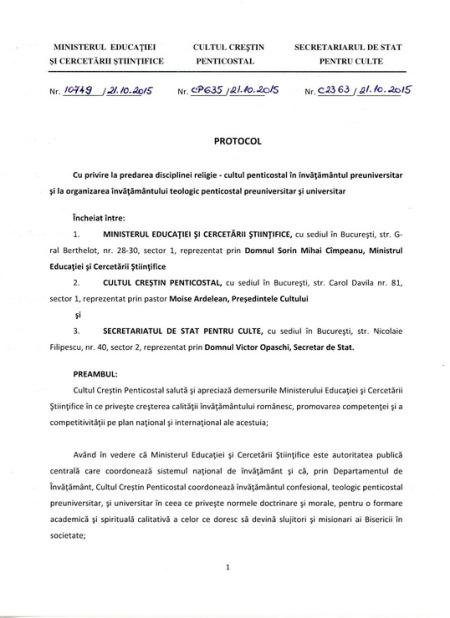 Protocol-MEC-2015-semnat_Page_1