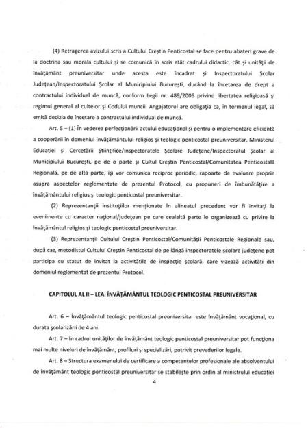 Protocol-MEC-2015-semnat_Page_4