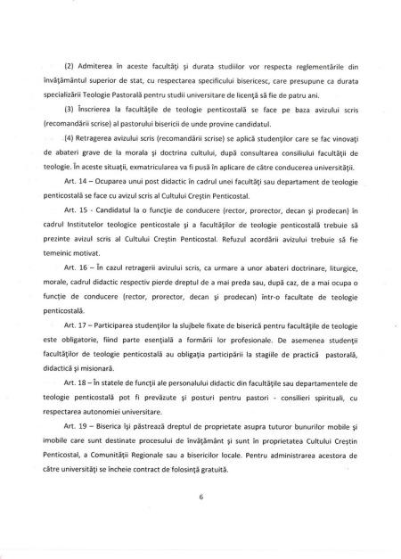 Protocol-MEC-2015-semnat_Page_6