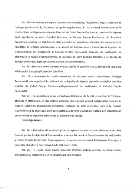 Protocol-MEC-2015-semnat_Page_7