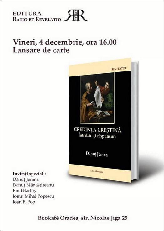 4dec-oradea-bookafe