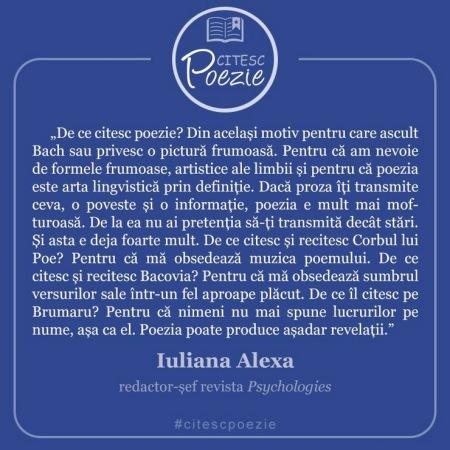 citesc-poezie-iuliana-alexa