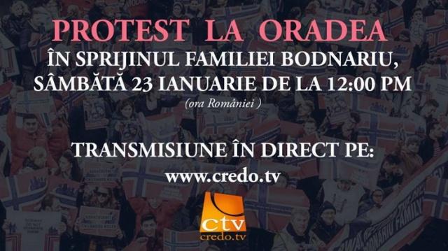 credo-tv-23ian2016