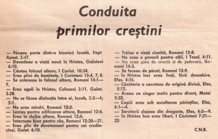1972-conduita-primilor-crestini