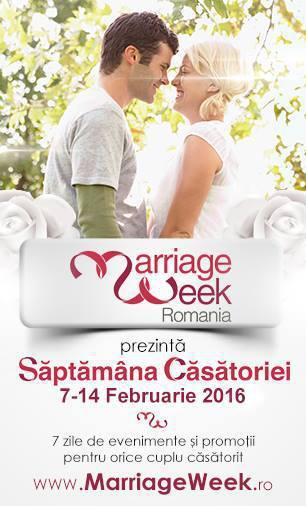 7feb-saptamana-casatoriei