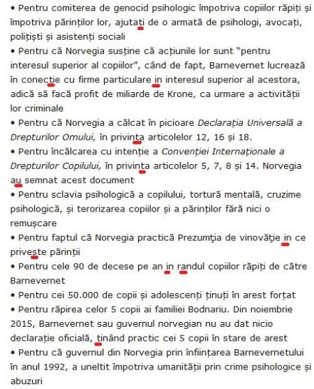 ba-28feb2016-2