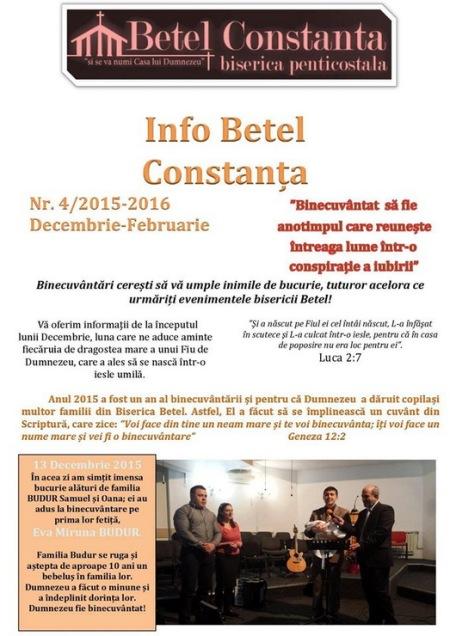 buletin-betel-constanta