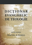 dictionar-evanghelic-de-teologie