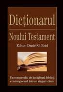 dictionarul-noului-testament