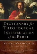 dictionary-of-theological-interpretation