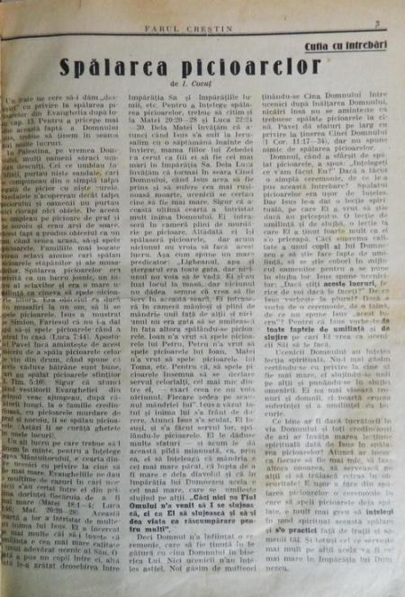 fb-1935-5