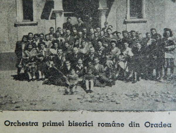 icb-1949-7