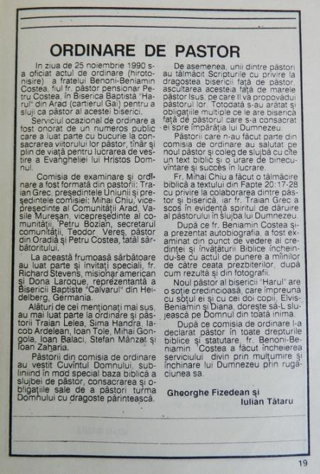 icb-1990-10-ordinare