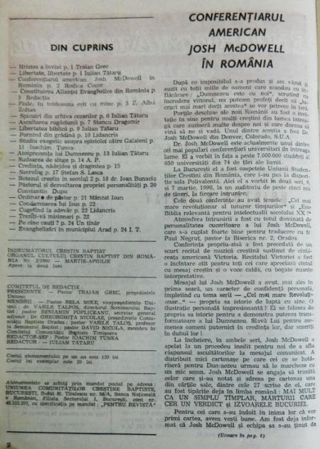 icb-1990-2-cuprins