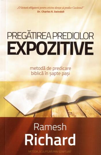 pregatirea-predicilor