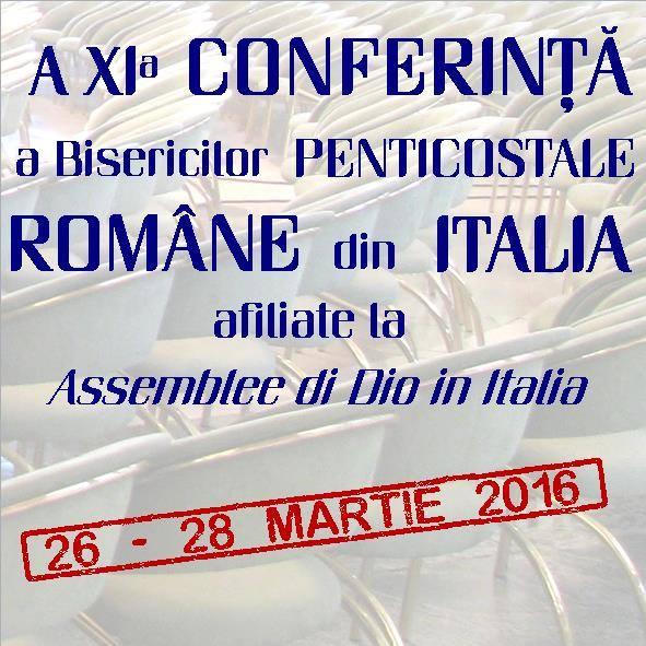 26mar-italia