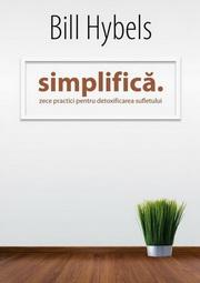 simplifica-180