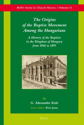 the-origins-of-baptists