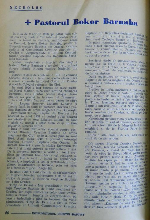 icb-1966-3