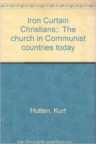 iron-curtain-christians