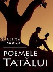 poemele-tatalui-180