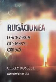 rugaciunea-russell.180