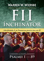 fii-inchinator