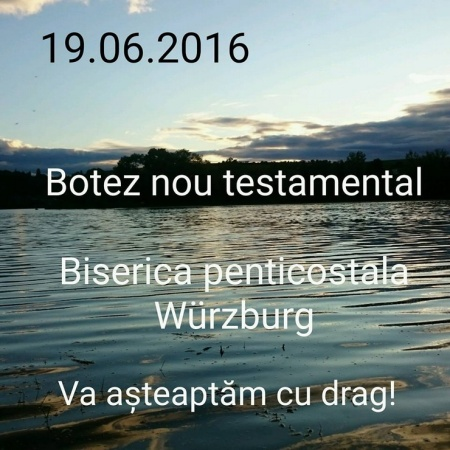 19iunie-wurzburg
