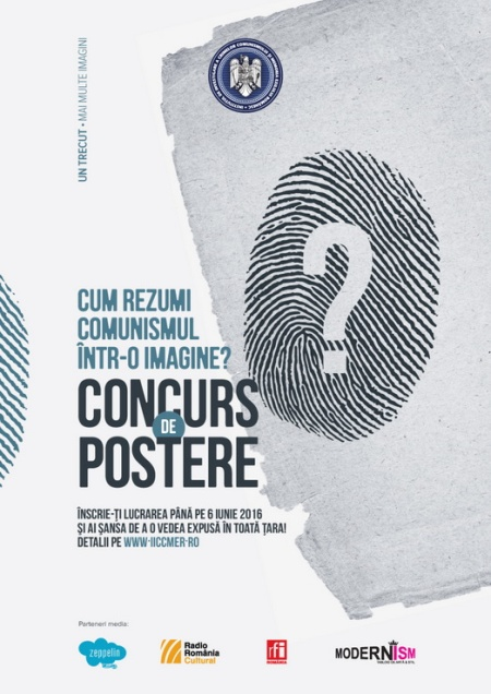 concurs-iiccmer